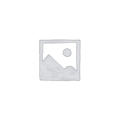 Set ποτίσματος με σταγόνα (Micro-Drip)